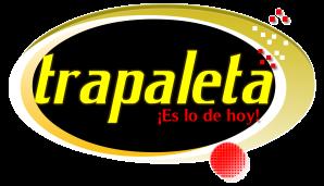 TRAPALETA 000