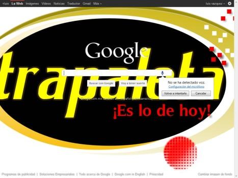 google-busqueda-voz-chrome