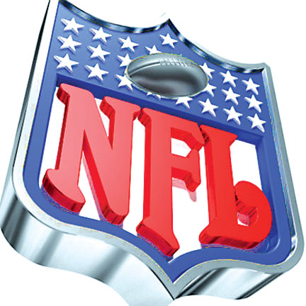 NFL-logo-copy