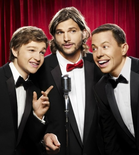 two-and-a-half-men-ashton-kutcher