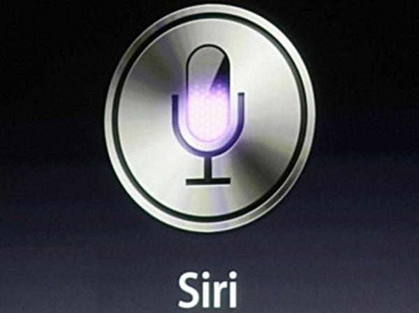 ... ofrecen aplicaciones similares a Siri | La Trapaleta Es Lo De Hoy
