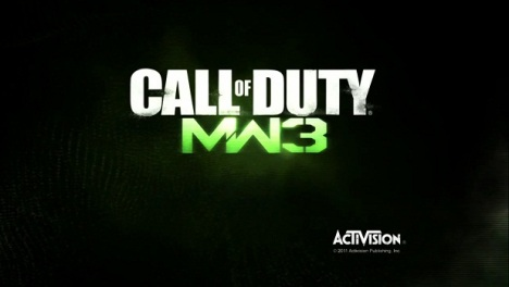call_of_duty_modern_warfare_3_trailer_ingame