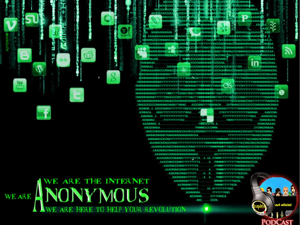 Ataque masivo en la deep web? - Pgina 4