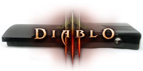 diablo 3 consoles