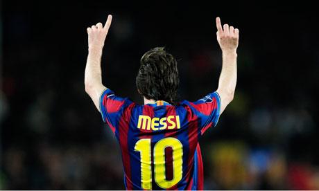 Lionel-Messi-007
