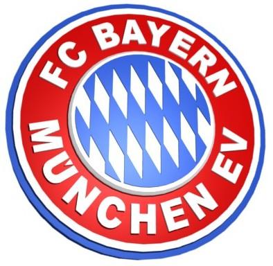 bayern_munchen_logo