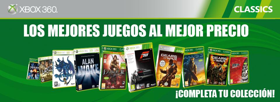 Los Mejores Juegos Al Mejor Precio Xbox 360 La Trapaleta Es Lo De Hoy