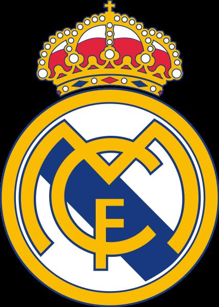 Real_madrid_logo