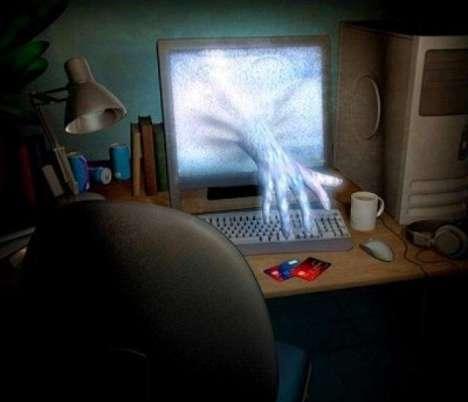 Virus informático1