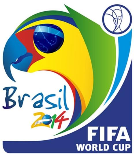 brasil-2014-brazil-2014-logo-oficial1