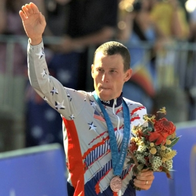 armstrong-medalla17012013
