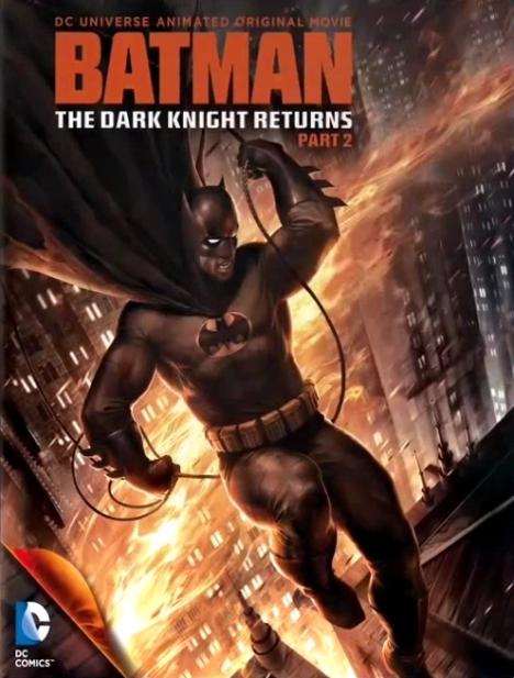 Batman The Dark Knight Returns Part 2jpg