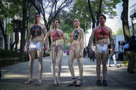 desnudes-contaminacio769n-aire-1