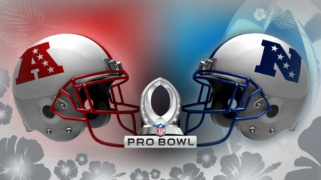 PRO-BOWL_NFL-On-Location-AFC-NFC