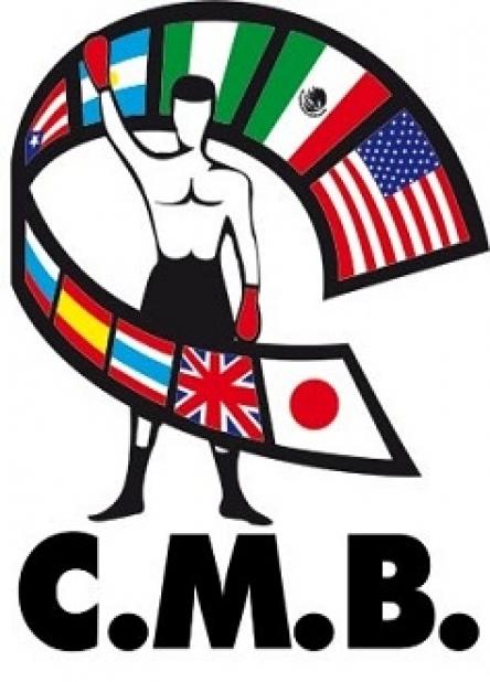 2011-08-24-153219logo-consejo-mundial-de-boxeo-espanol