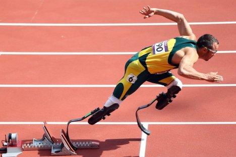 El-atleta-sudafricano-Oscar-Pi_54333161033_54028874188_960_639