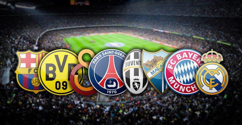 Image Result For Psg X Manchester