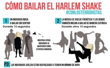 como-bailar-harlem-shake1