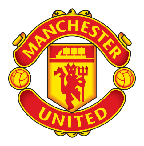 manchester-united-badge1