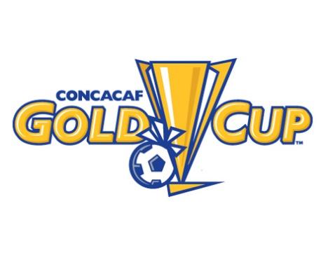 Copa-de-Oro