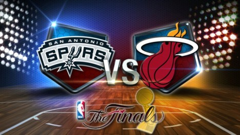 Spurs-vs-Heat-NBA-Finals-jpg