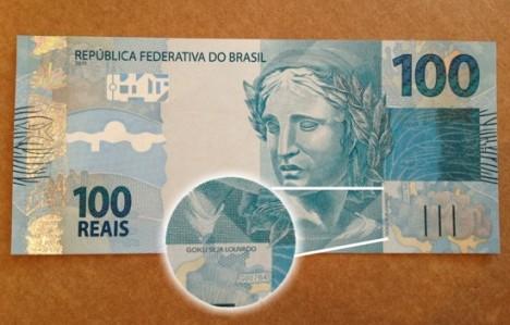 alabado-sea-goku-billete-brasil