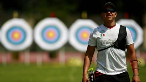 juan-ren-serrano-tiro-con-arco-mexico-medalla