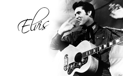Elvis-Presley-elvis-presley-4481606-1280-800