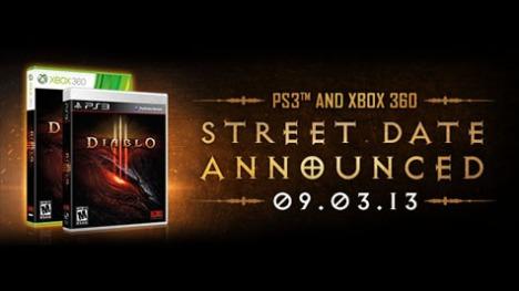 Diablo3Xbox360Ps3