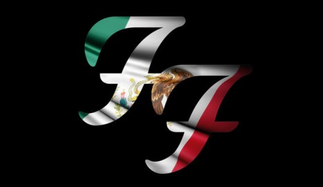 Foo-Fighters-en-Mexico