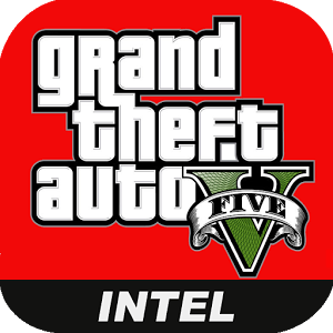 GTV INTEL