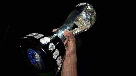 Definidas Fechas de Liguilla Apertura 2013