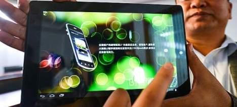 Tableta 3D