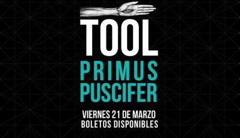 xtool-en-mexico.jpg.pagespeed.ic.UG1OaCUShU