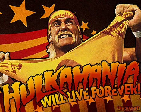 Hulk-Hogan-wallpaper-342
