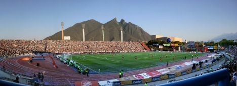 ITESM_Estadio_Tecnologico