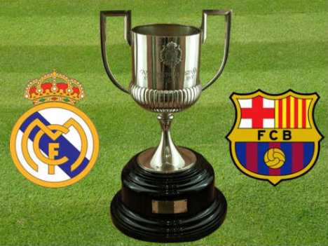Real-Madrid-vs-Barcelona-Copa-del-Rey