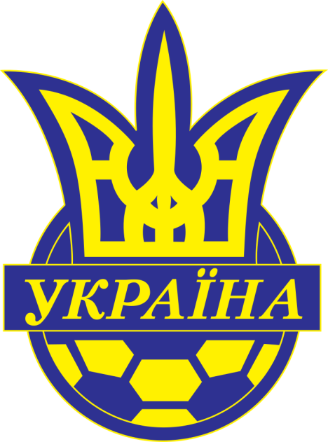 742px-Logo_of_Football_Federation_of_Ukraine.svg