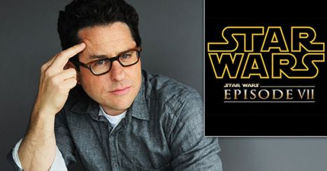 JJ-Abrams-Star-Wars-Episode-7