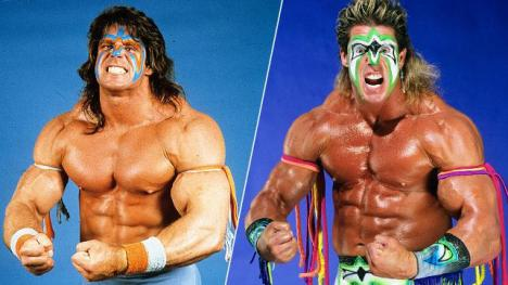 Muerte-de-Ultimate-Warrior-Fallece-James-Hellwig