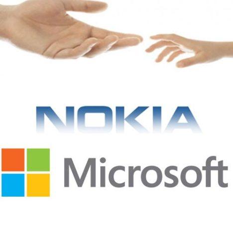 Nokia pasará a llamarse Microsoft Mobile