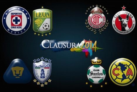 xasi-se-jugara-la-liguilla-del-clausura-2014.jpg.pagespeed.ic.9ne0UaRmqx