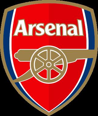 323px-Arsenal_FC.svg
