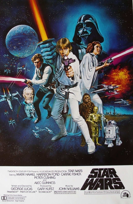 star-wars-iv-a-new-hope-poster1