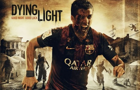 Dying-Light-Luis-Suarez